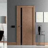 Межкомнатные двери Verda PREMIUM