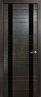 Межкомнатная дверь Verda PREMIUM  ID D