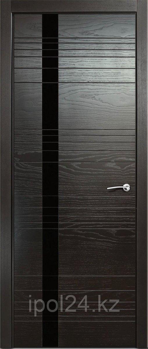 Межкомнатная дверь Verda PREMIUM  ID H