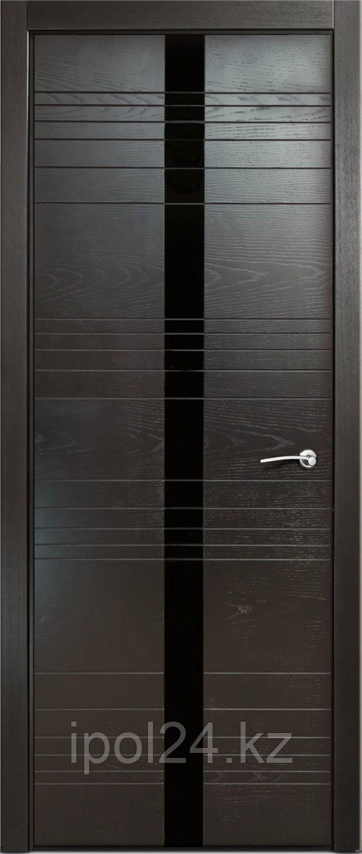 Межкомнатная дверь Verda PREMIUM  ID X