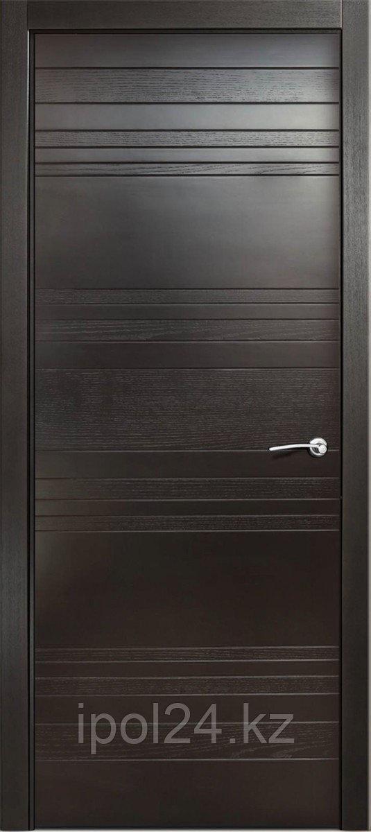 Межкомнатная дверь Verda PREMIUM  ID E