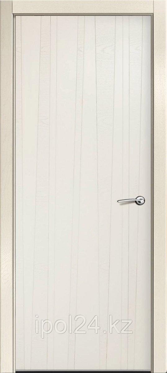 Межкомнатная дверь Verda PREMIUM  ID V