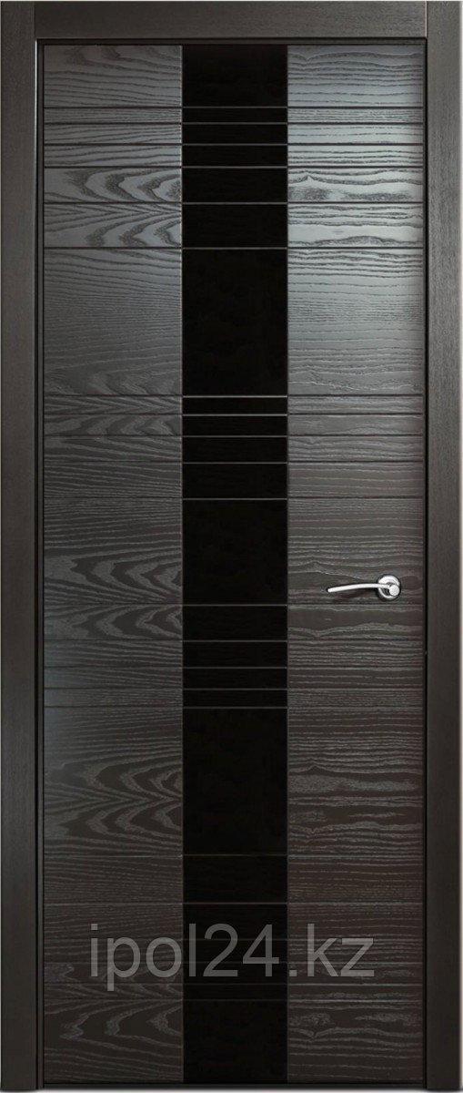 Межкомнатная дверь Verda PREMIUM  ID XL