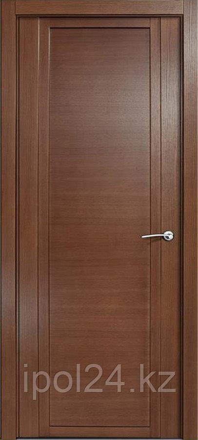 Межкомнатная дверь Verda PREMIUM  Qdo