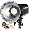 Студийный LED-cвет Godox SL-150W, фото 2