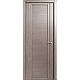 Межкомнатная дверь Verda PREMIUM  Qdo, фото 3
