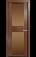 Межкомнатная дверь Verda PREMIUM  QDO D