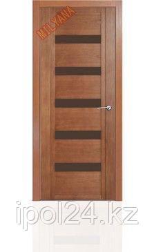 Межкомнатная дверь Verda PREMIUM  QDO Z