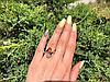 Кольцо с кварцем, фото 2