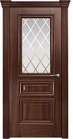 Межкомнатная дверь Verda PREMIUM  Бристоль