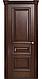 Межкомнатная дверь Verda PREMIUM  Бристоль , фото 2