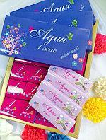 Обертки для шоколадка для девочки в алматы