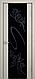 Межкомнатная дверь Verda Триплеск  Кристалл , фото 2