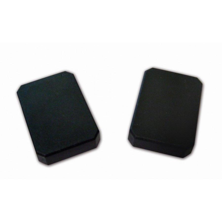 Защитные накладки для струбцин Quick-Piher