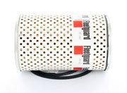 Топливный фильтр тонкой очистки картриджный FF147