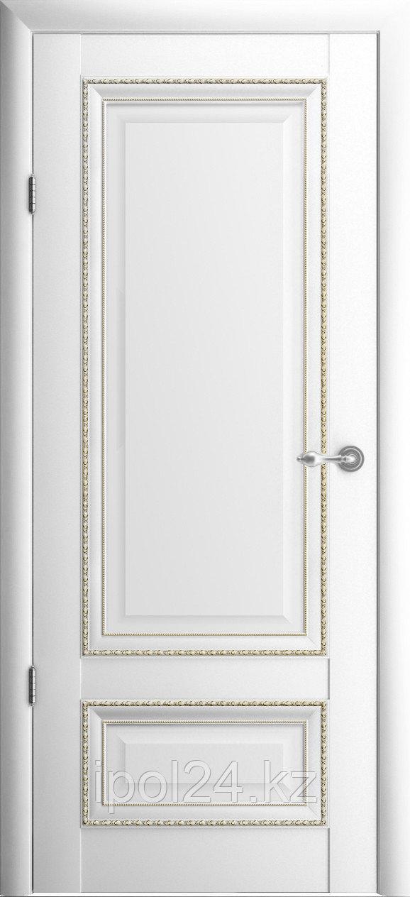 Межкомнатная дверь Verda ALBERO Версаль 1 ДО