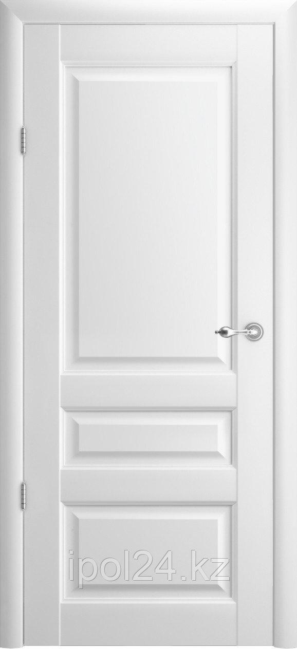 Межкомнатная дверь ЮККА К-7 ДГ