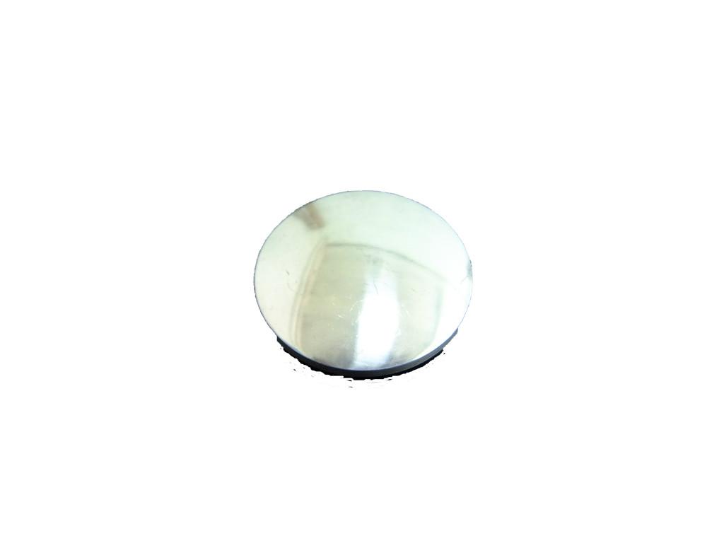 Крышка головки цилиндров
