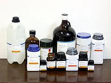 Реактивы для лаборатории