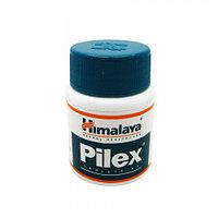 Пайлекс при Варикозном расширении вен (Pilex HIMALAYA) 60 таб