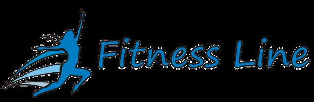 ИП«Fitness Line»