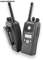 MOTOROLA CP160 (Радиостанция)