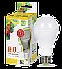 Светодиодная лампа LED-A60-standard 20 Вт