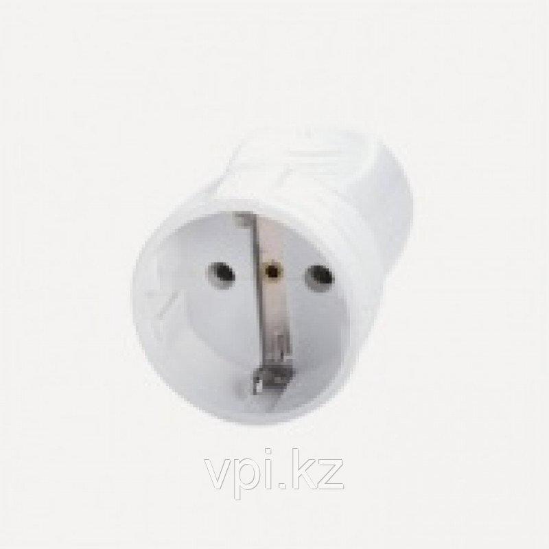 Вилка электрическая VIKO