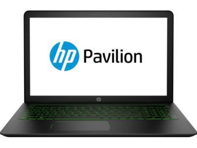 Notebook HP Pavilion Power 15-cb021ur/15.6 FHD 2HN80EA