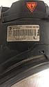 Фара левая на Porsche Cayenne 955 2003-2006, фото 3