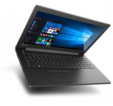 Lenovo IdeaPad 310-15IKB  15.6'' HD (1366x768) nonGLARE 80TV01DDRK