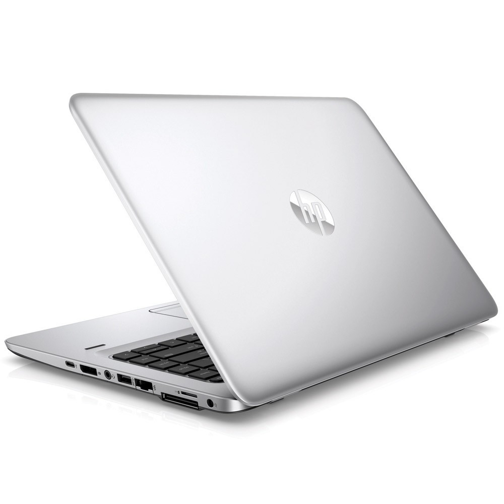 HP EliteBook 840 i5-6300U 14 8GB/500 PC UMA i5-6300U 840 W4Z92AW