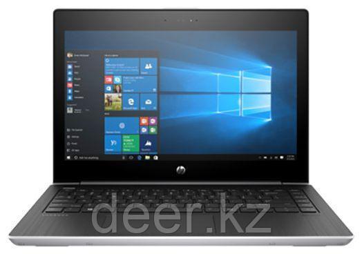 Notebook HP 15-bs012ur/CORE I3-6006U/15.6 HD 1ZJ78EA