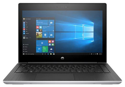 Notebook HP 15-bs514ur/Core i5-7200U/15.6 FHD 2GF19EA