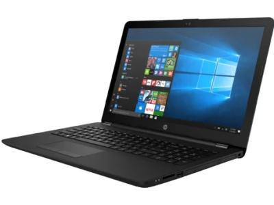 Notebook HP 15-bs544ur/Celeron N3060/15.6 HD 2KH05EA