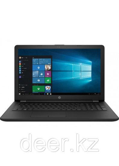 Notebook HP 15-ra023ur/Pentium N3710/15.6 HD 3FY99EA