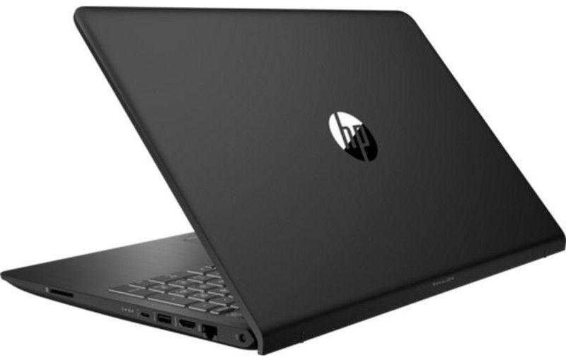 Notebook HP Pavilion Power 15-cb007ur/Core i5-7300HQ 1ZA81EA