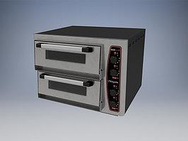 Пицца печь M502Е
