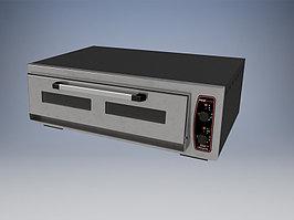 Пицца печь M601Е