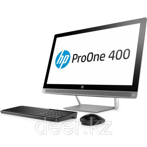 Моноблок HP ProOne 440 G3 AiO 23.8inNT-UMA-SKYKBL / Ii5-7500T 2TP57EA