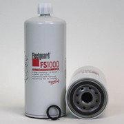 Топливный фильтр грубой очистки FS1000 CUMMINS 3329289