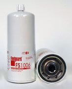 Топливный фильтр грубой очистки навинчиваемый FS1006 CUMMINS 4095189