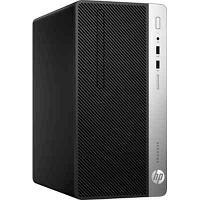 Компьютер HP ProDesk 400 G4 MT / i5-7500 1JJ50EA