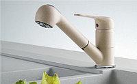 Кухонные смесители Franke гранит