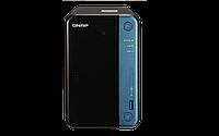Сетевое хранилище QNAP TS-253Be-2G купить в Алматы
