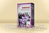 Кипрей узколистный (Иван чай), 50гр, фото 3