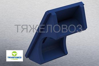 Накладка  Т5-2900300-10