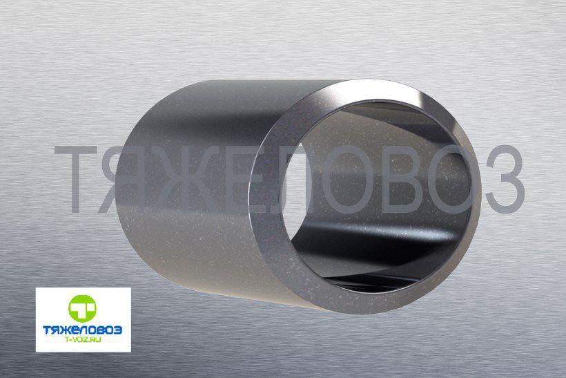 Втулка пальца Т3-2919035-10