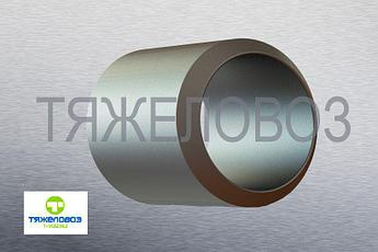 Втулка пальца Т3-2919035