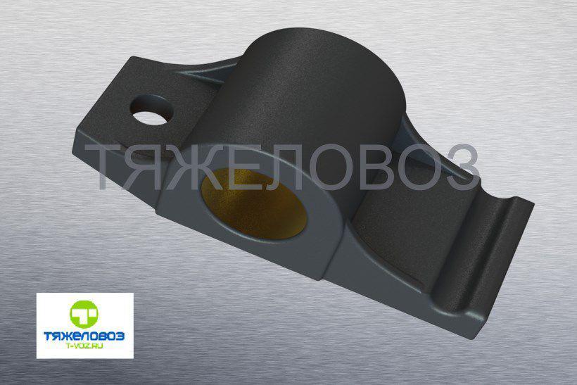 Ушко рессоры с втулкой 5336К-2912016